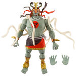 Bandai Mumm-Ra 6 inches Loose2