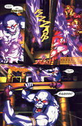 Thundercats Origins - Heroes and Villains 1- pg 12