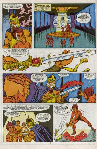 File:ThunderCats - Star Comics - 1 - Pg 07.jpg