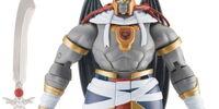 "Bandai ThunderCats Mumm-Ra the Ever Living 4"" Action Figure"