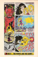 Marvel UK - 1 - pg 16