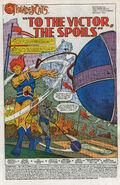 ThunderCats - Star Comics - 8 - Pg 02