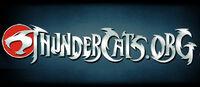 ThunderCats Org Banner