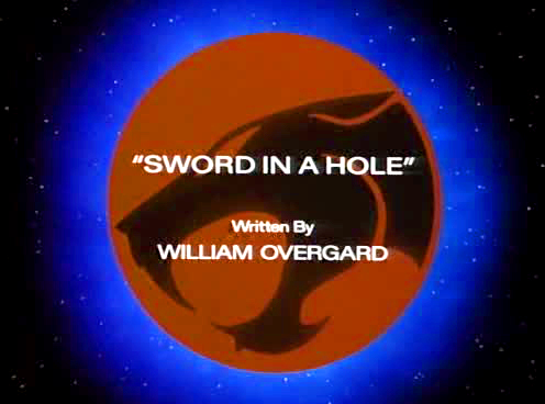 File:Sword in a Hole Title Card.jpg