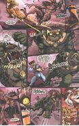 ThunderCats - A Cat's Tale 0 - pg 9