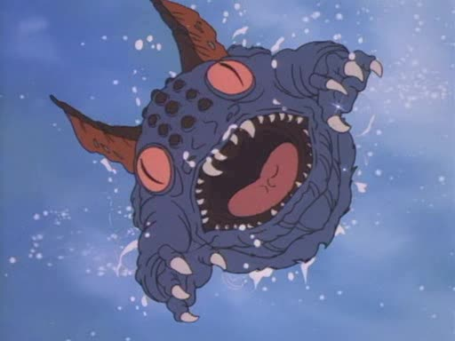 File:Astral-Moat-Monster.jpg