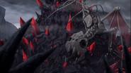 Screenshots - Curse of Ratilla - 011