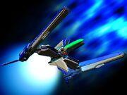 RVR-01 Gauntlet 01