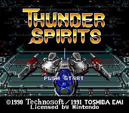File:Thunder Spirits.png