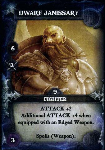 File:Dwarf Janissary.jpg