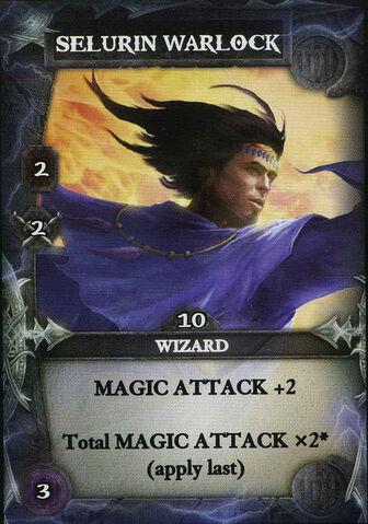 File:Selurin Warlock.jpg