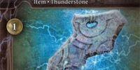 Thunderstone Shard