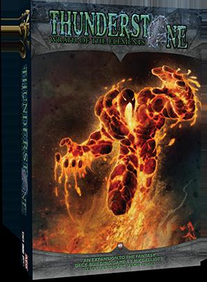 File:Wrath-box-3d.png