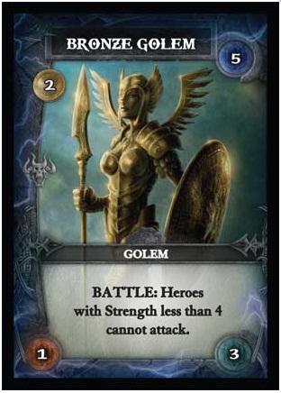 File:Bronze Golem.jpg