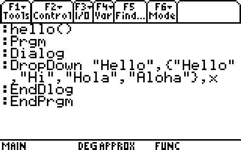 File:DropDownCode.jpg