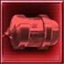 Liquid Tib Core icon