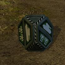 TE Unit Crate2