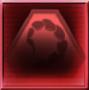 Voice of Kane icon