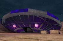 UFO Ren1 Game1