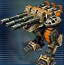 File:GDI juggernaut cc3-1-.png