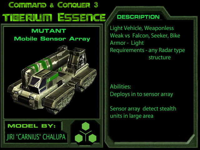 File:TEManual MutantMSA.jpg