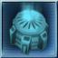 Adv turbines icon