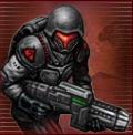 File:Militant Rifle Squad.jpg