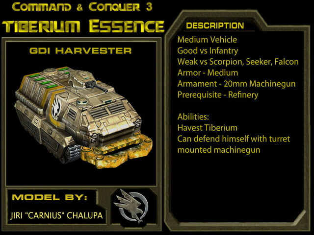 File:Manual GDI Harvester.1.jpg