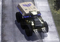 File:Gdi surveyor.jpg