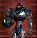 File:Cyborg Commando.jpg