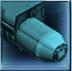 ECM Cont Icon