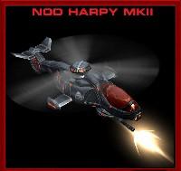 File:HarpyMK2Iconx.jpg