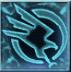 Firestorm Icon
