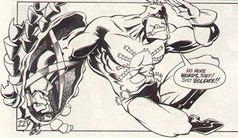 File:Barry Hubris Comic.jpg