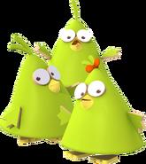 Spring-chicks-wrong