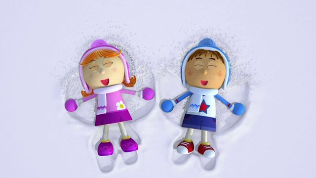 File:Tommy and Tellulah in the snow.jpg