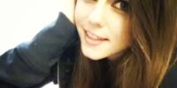Tiffany Alvord World