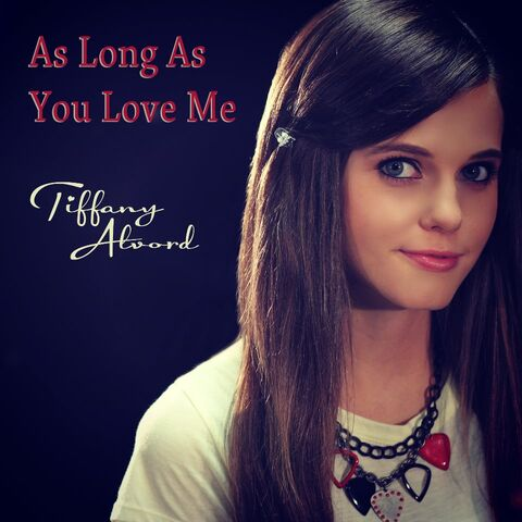 File:As long as you love me, cover.jpg