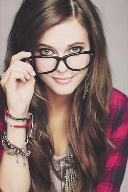 File:Tiffany wearing glasses.jpg