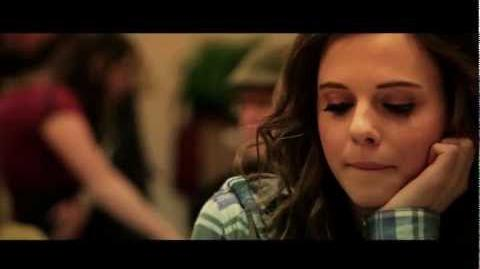 Possibility - Tiffany Alvord Official Music Video
