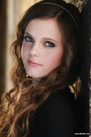 File:Tiffany Alvord promotional picture.jpeg