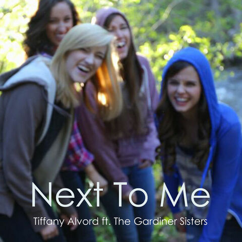File:Next to me, cover.jpg