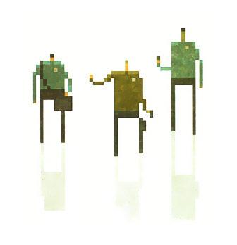 File:Superbrothers pixel trek.jpg