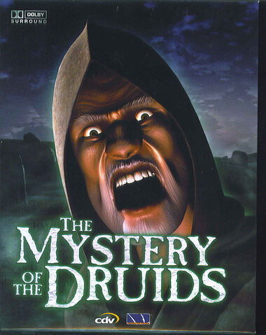 File:Mystery Of The Druids.jpg