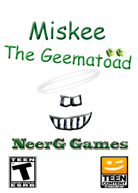 File:Miskee The Geematoad Cover.png