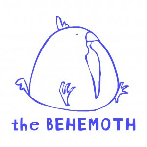 File:Behemoth.jpg