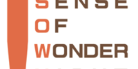 Sense of Wonder Night
