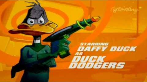Duck Dodgers intro-1374983440