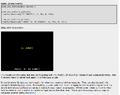 Thumbnail for version as of 15:33, September 22, 2010