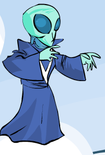 File:Faith Fighter Xenu.png